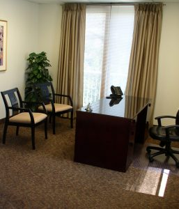 First Choice Executive Suites Instant Office