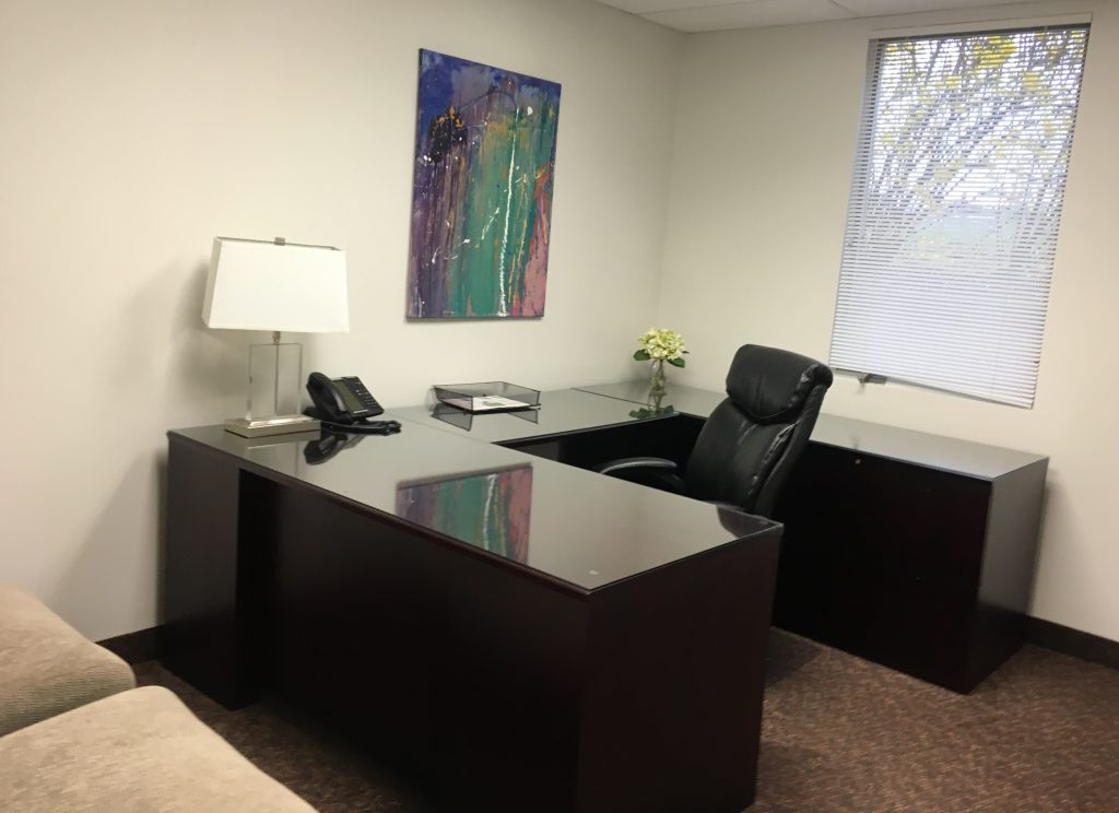 First Choice Executive Suites Luxury Offices