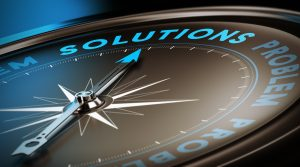 business solutions for virtual offices